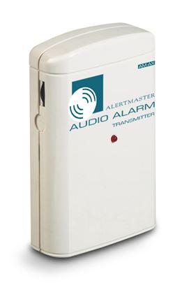 01880-AlertMaster-Audio-Alarm