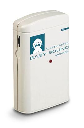 01881-AlertMaster-Baby-Sound-Monitor