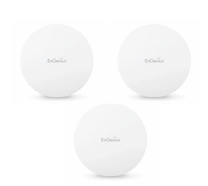 (3)-Compact-Wireless-AP-802.11AC-Wave-2