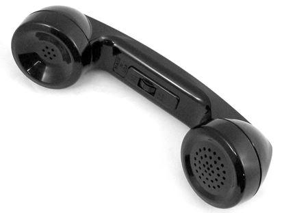 006500-VM2-PAK-Repl.-Handset---Black