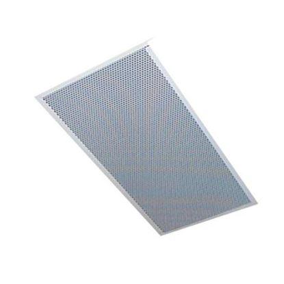 1-x-2-Lay-In-Ceiling-Speaker