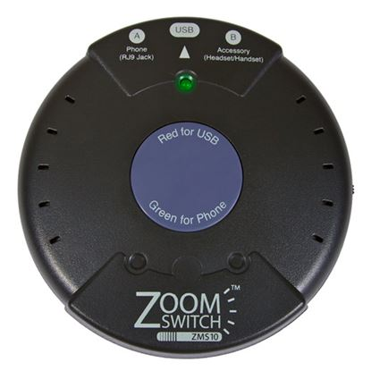 ZoomSwitch-Headset-Accessory--