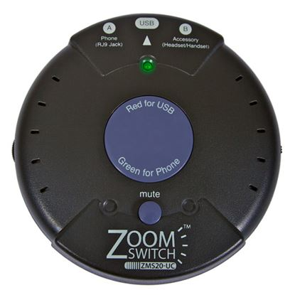 Zoomswitch-headset-with-MUTE