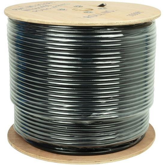 1000FT LOW LOSS CABLE