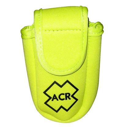 ACR 9521 Floating Pouch fResQLink